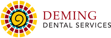 Deming Dental Services